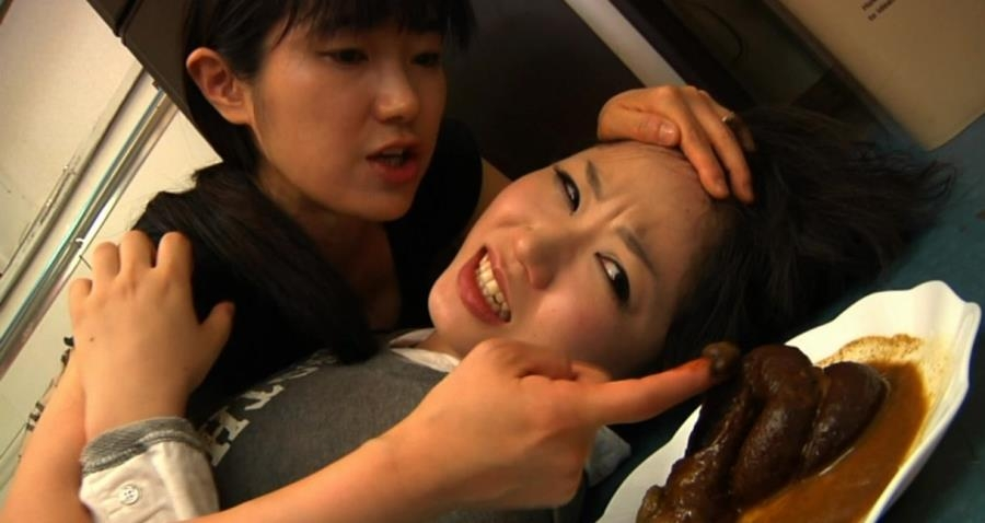 Real Japanese Mother Daughter