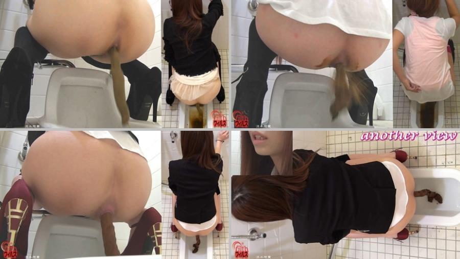 New Porn Videos Download Fast Stomach Hurt Gals Excretion 2018