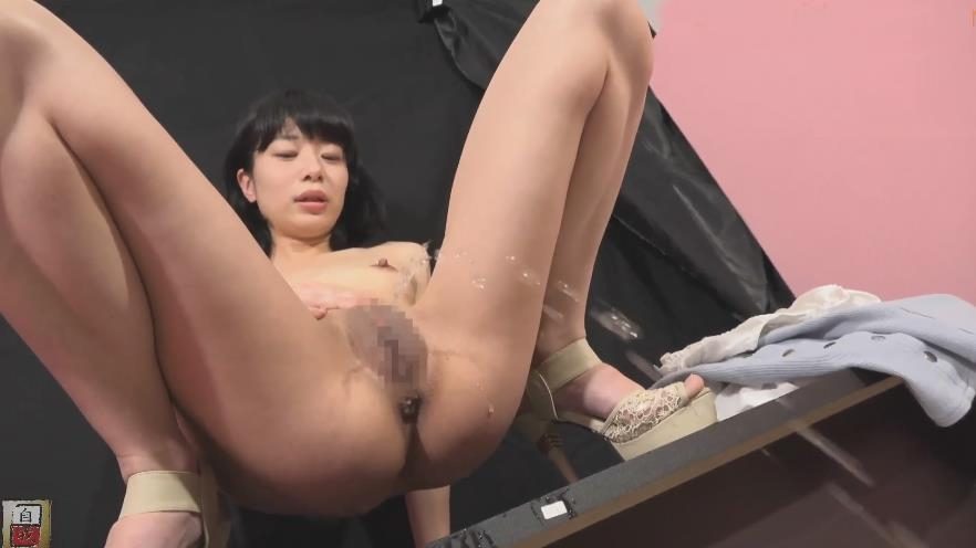 Nude Piss in Heels 裸僕がヒール Documentary 2020 (BFJG-218) [FullHD/1920x1080]