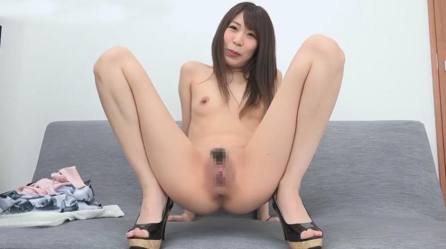 限界小便まで保持し、ヌードをしゃがん Holding till the Limit Piss, Crouching Nude 2020 (BFJG-236) [FullHD/1920x1080]